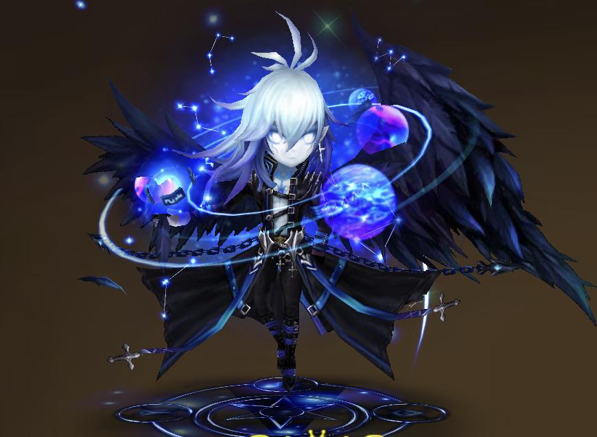f:id:ryu-chance:20210713211730j:plain