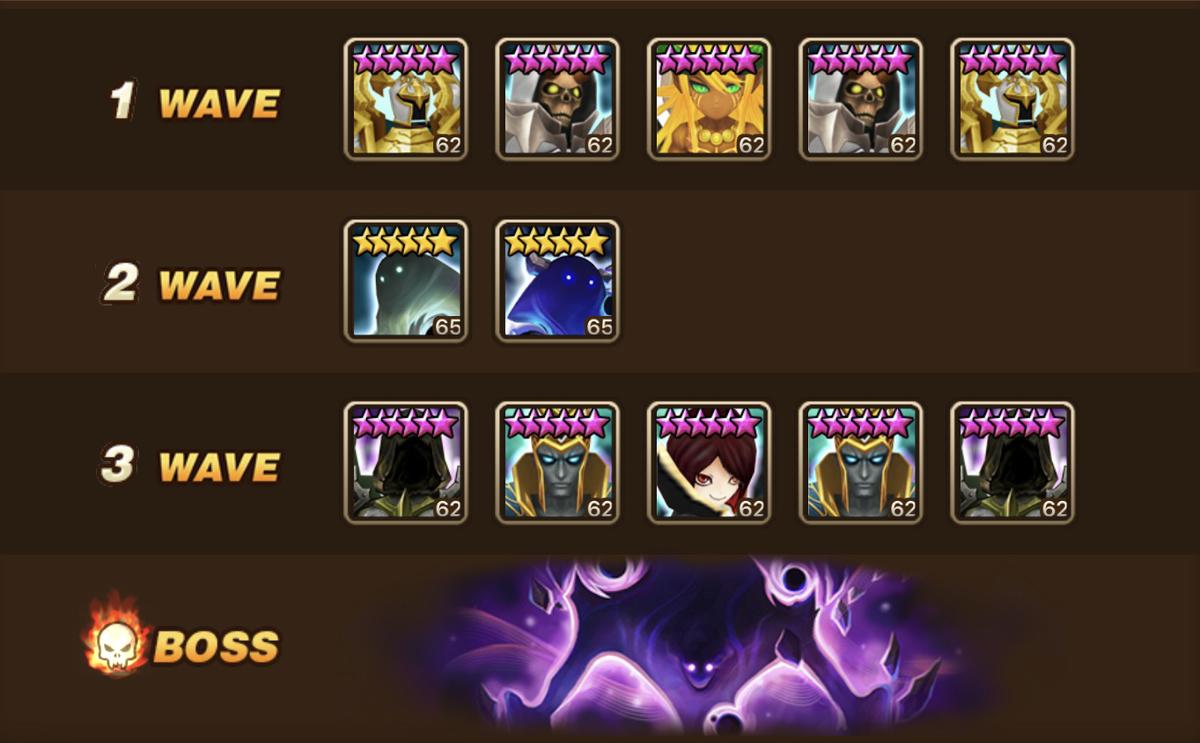 f:id:ryu-chance:20210904235028j:plain