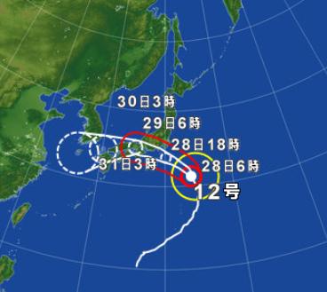 f:id:ryu-chun:20180728075835p:plain