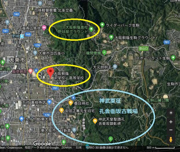 f:id:ryu-chun:20180821173112p:plain