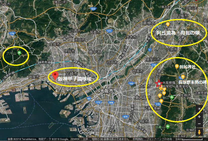 f:id:ryu-chun:20180821175222p:plain
