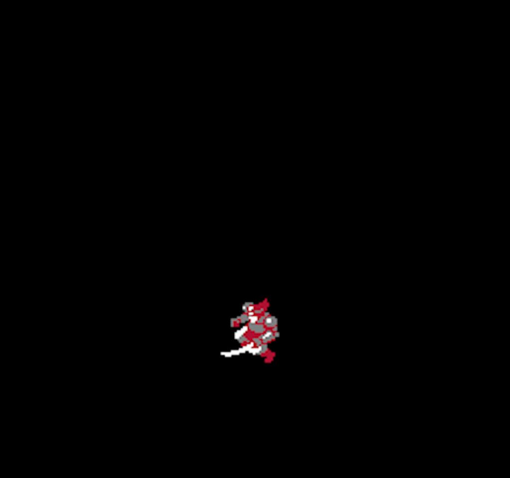 f:id:ryu-ga-gotosi:20181115073649p:image
