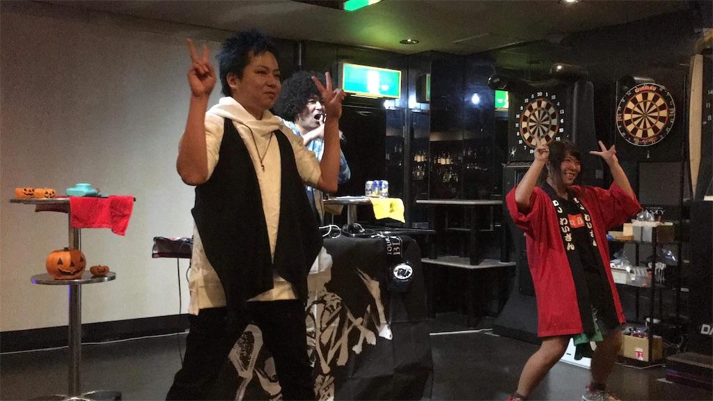 f:id:ryu-ga-gotosi:20181117090607j:image