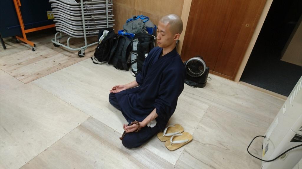 f:id:ryu-ga-gotosi:20181119084835j:image