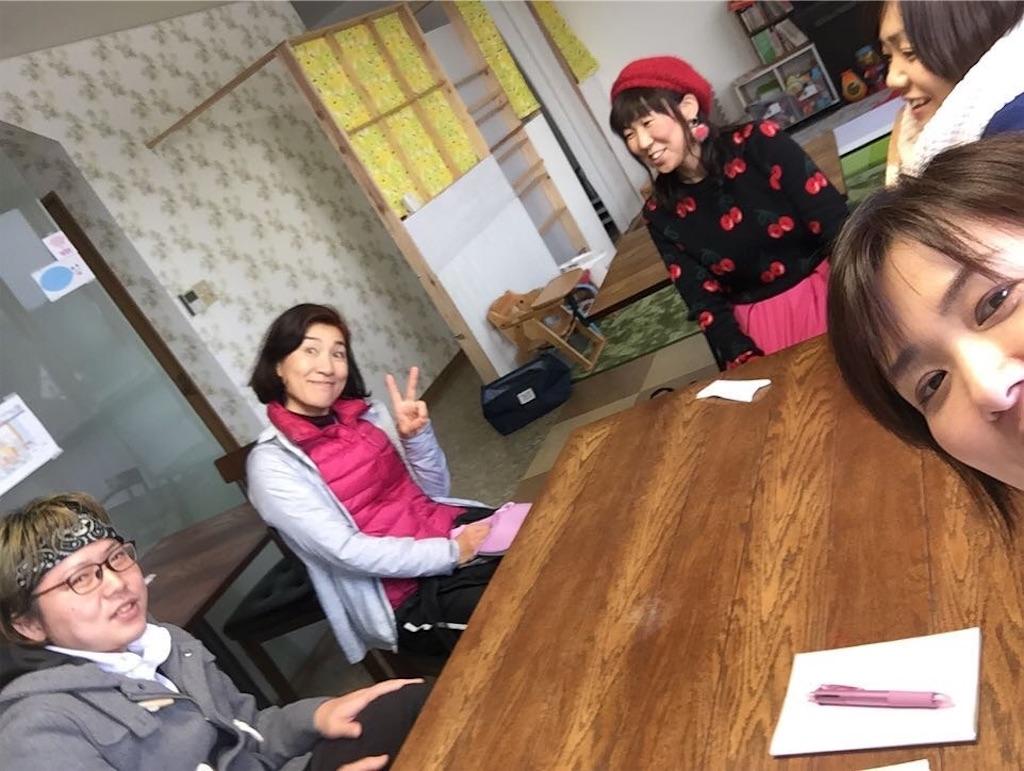 f:id:ryu-ga-gotosi:20190214104715j:image