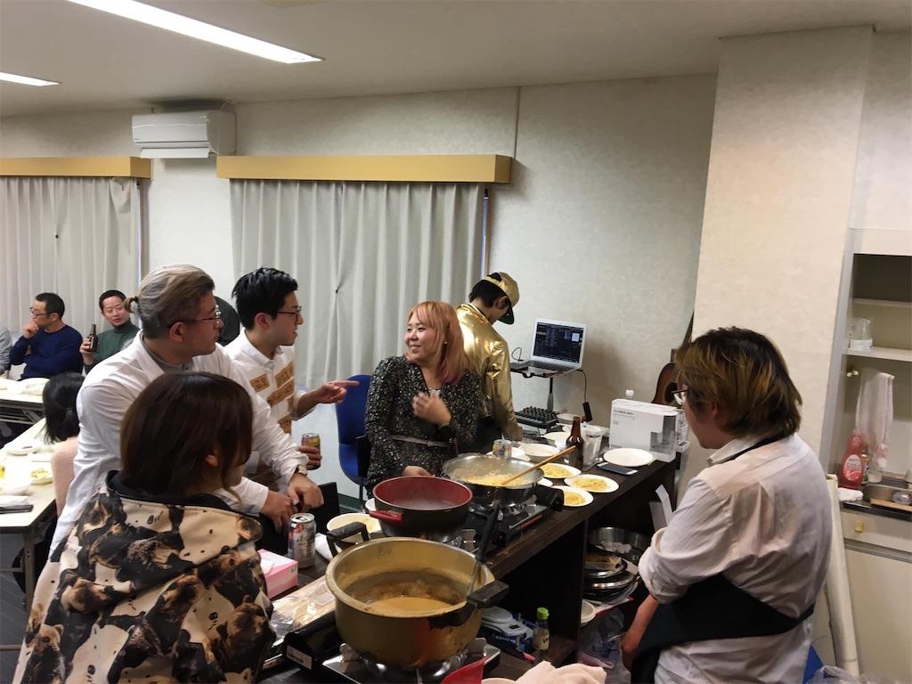 f:id:ryu-ga-gotosi:20190312123423j:image