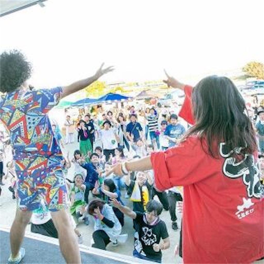 f:id:ryu-ga-gotosi:20190323094825j:image