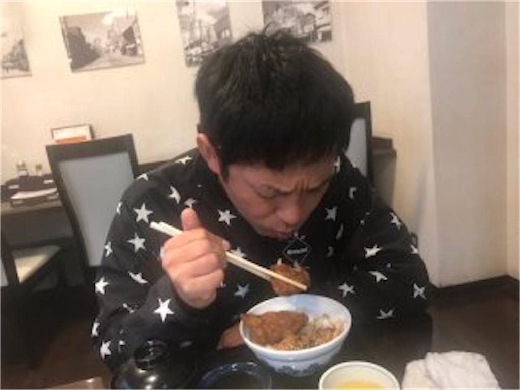 f:id:ryu-ga-gotosi:20190323100825j:image