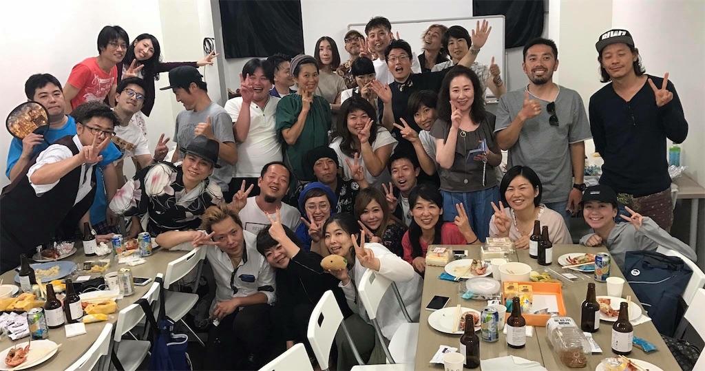 f:id:ryu-ga-gotosi:20190422084424j:image