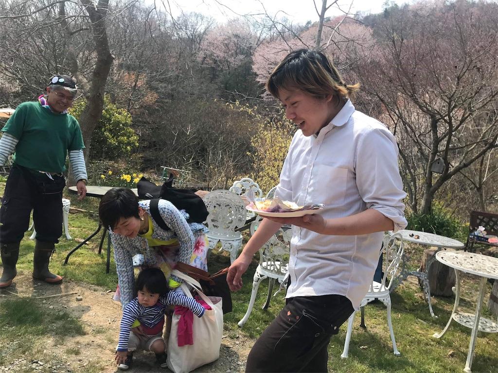 f:id:ryu-ga-gotosi:20190427085654j:image