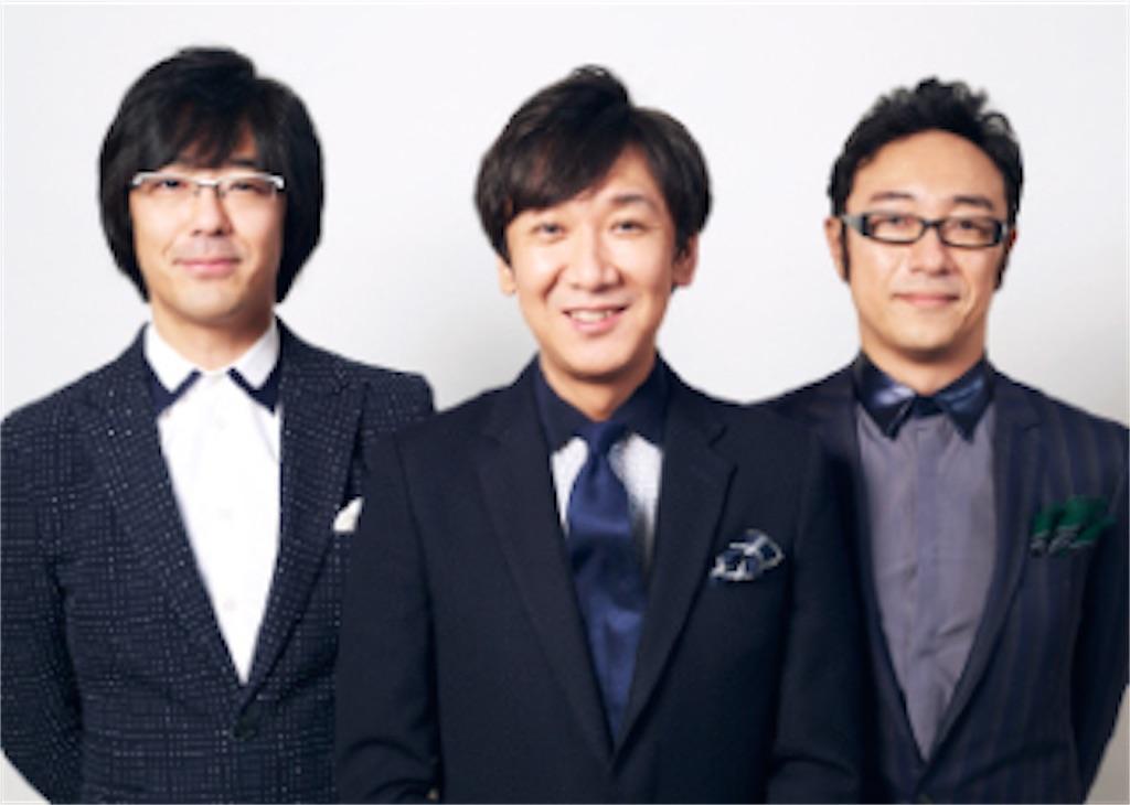 f:id:ryu-ga-gotosi:20190610105436j:image