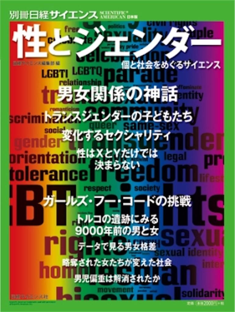 f:id:ryu-ga-gotosi:20190616100919j:image