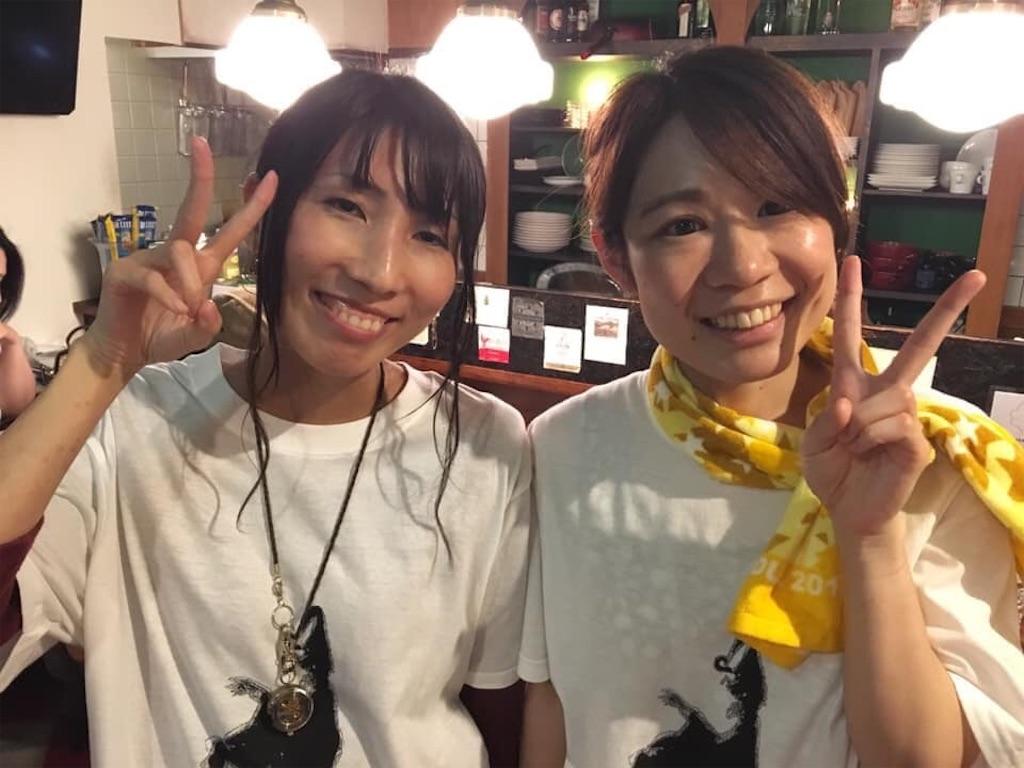 f:id:ryu-ga-gotosi:20190709102002j:image