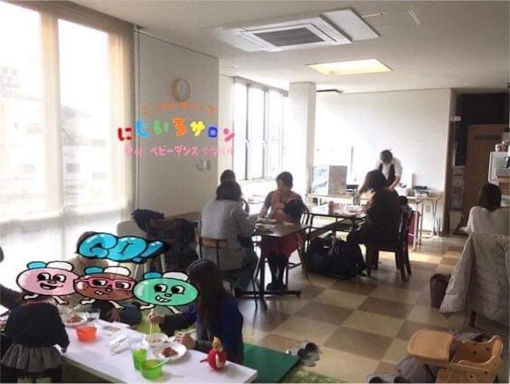 f:id:ryu-ga-gotosi:20191021212856j:image
