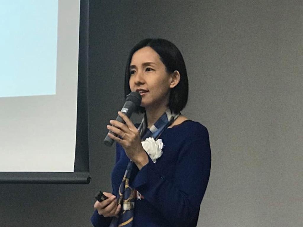 f:id:ryu-ga-gotosi:20191107100048j:image