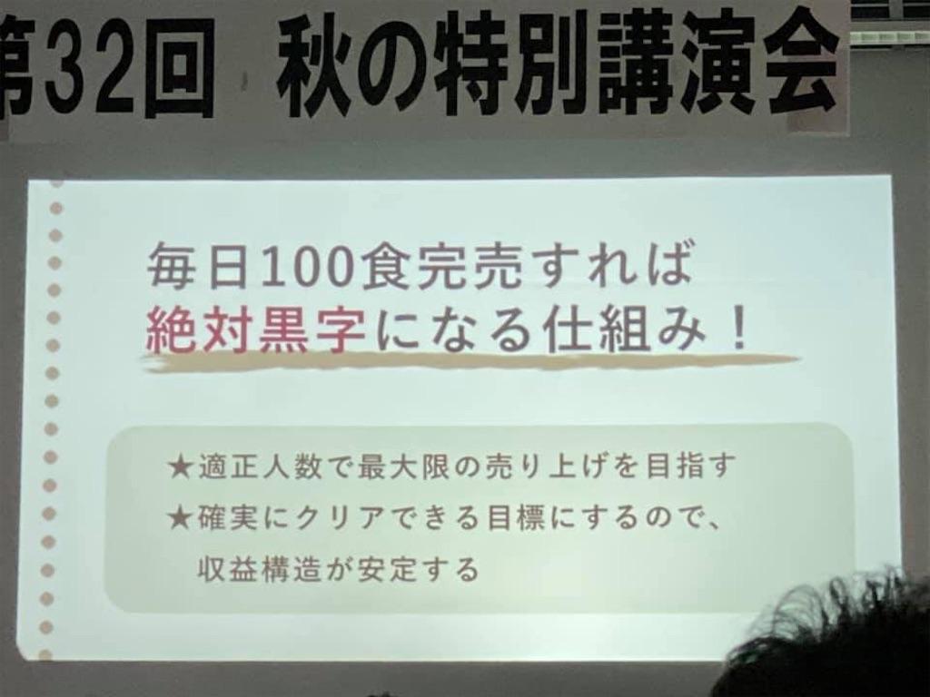 f:id:ryu-ga-gotosi:20191107100644j:image
