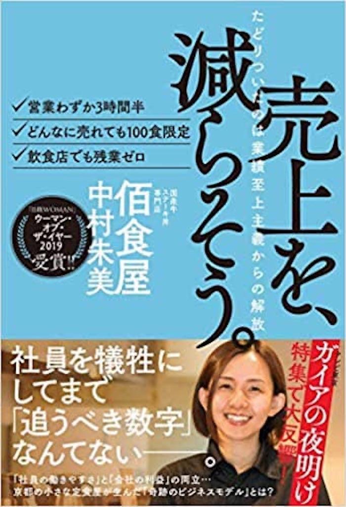 f:id:ryu-ga-gotosi:20191107103535j:image