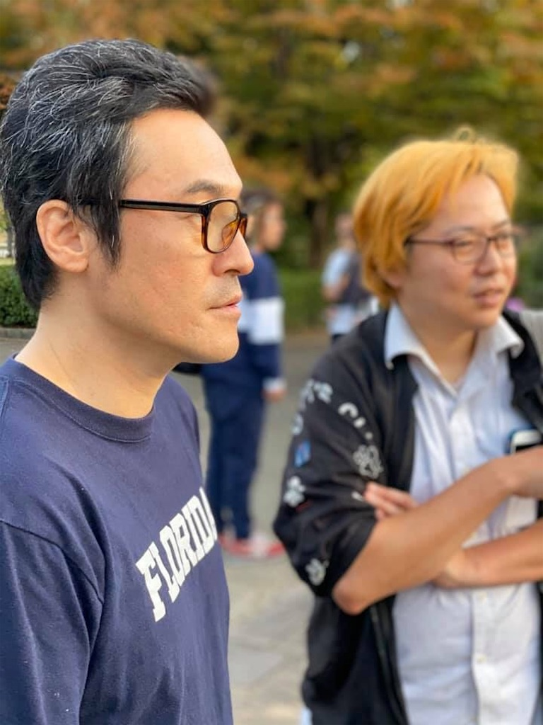 f:id:ryu-ga-gotosi:20191118093035j:image