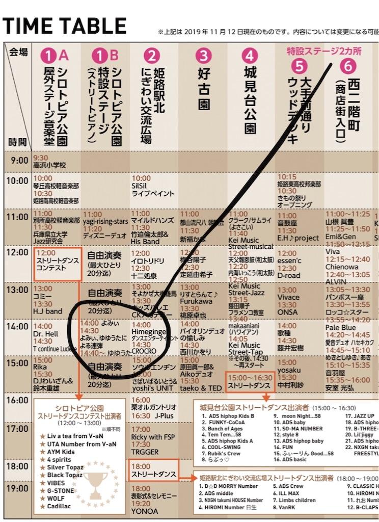 f:id:ryu-ga-gotosi:20191118094503j:image