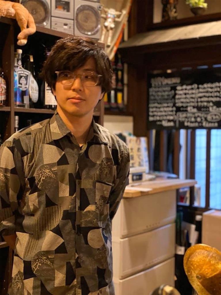 f:id:ryu-ga-gotosi:20191127115531j:image