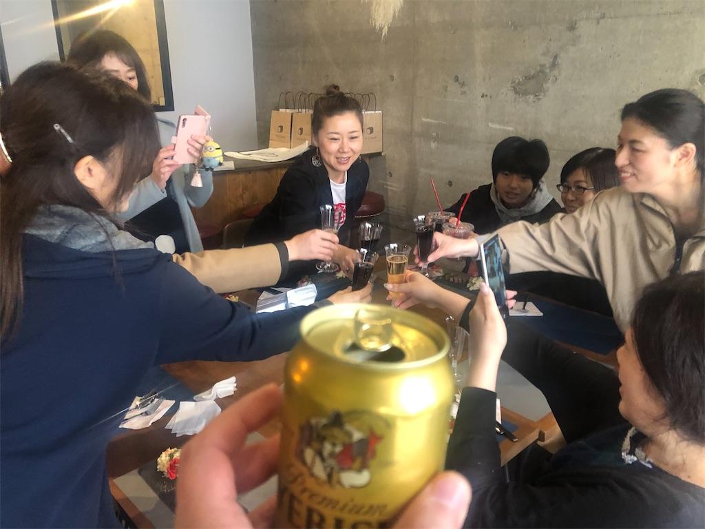 f:id:ryu-ga-gotosi:20200402090958j:image