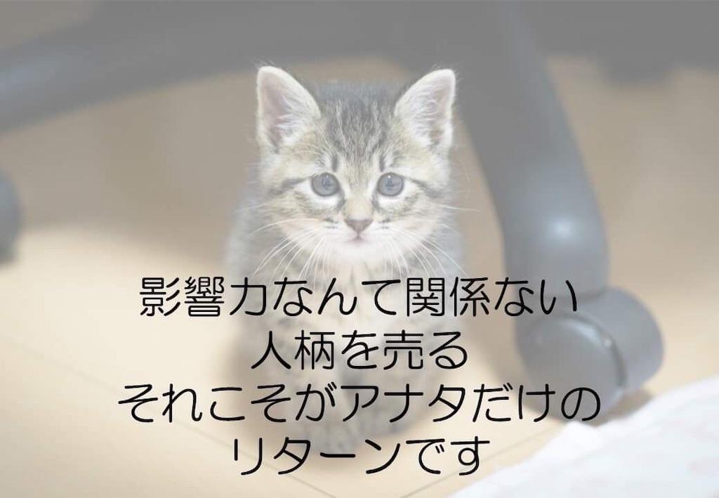 f:id:ryu-ga-gotosi:20200402091115j:image