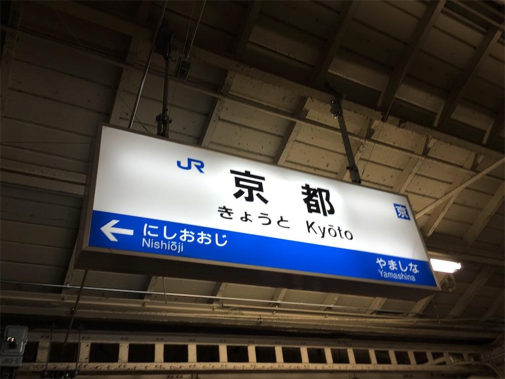 f:id:ryu-hey:20160815214314j:image