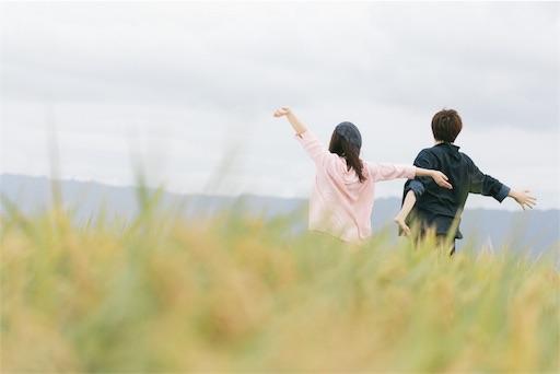 f:id:ryu-hey:20170119120345j:image
