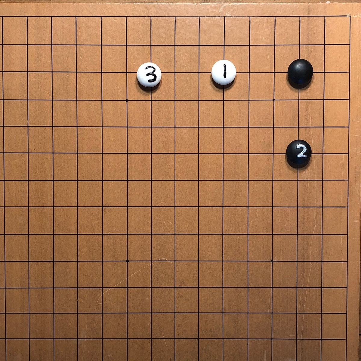 f:id:ryu-igo:20200325105227j:plain