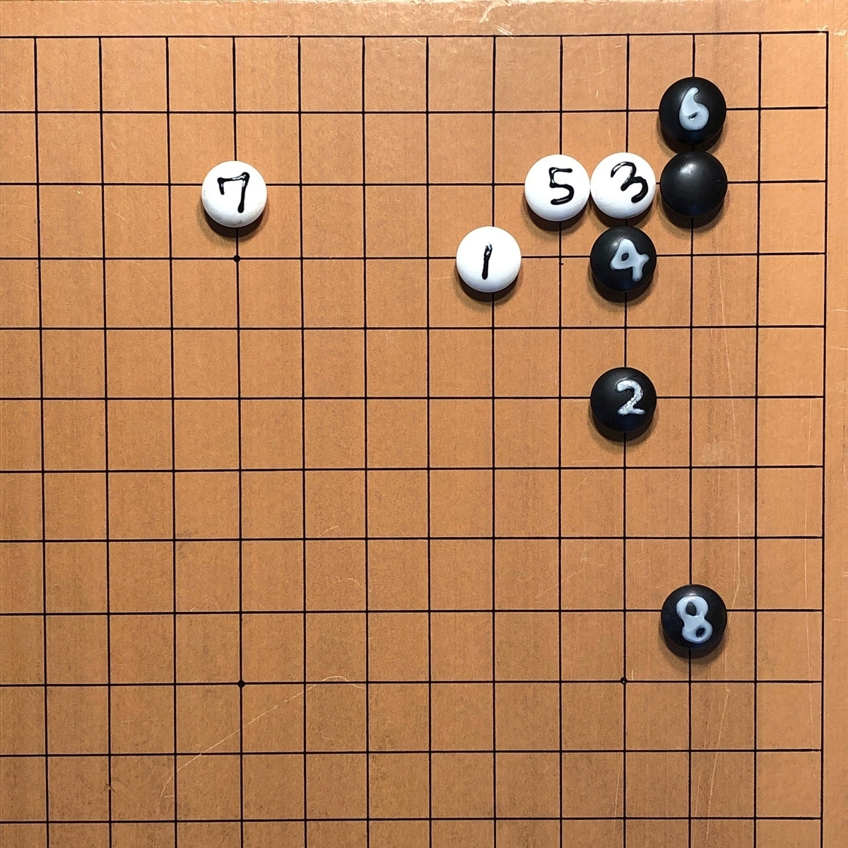 f:id:ryu-igo:20200325110212j:plain