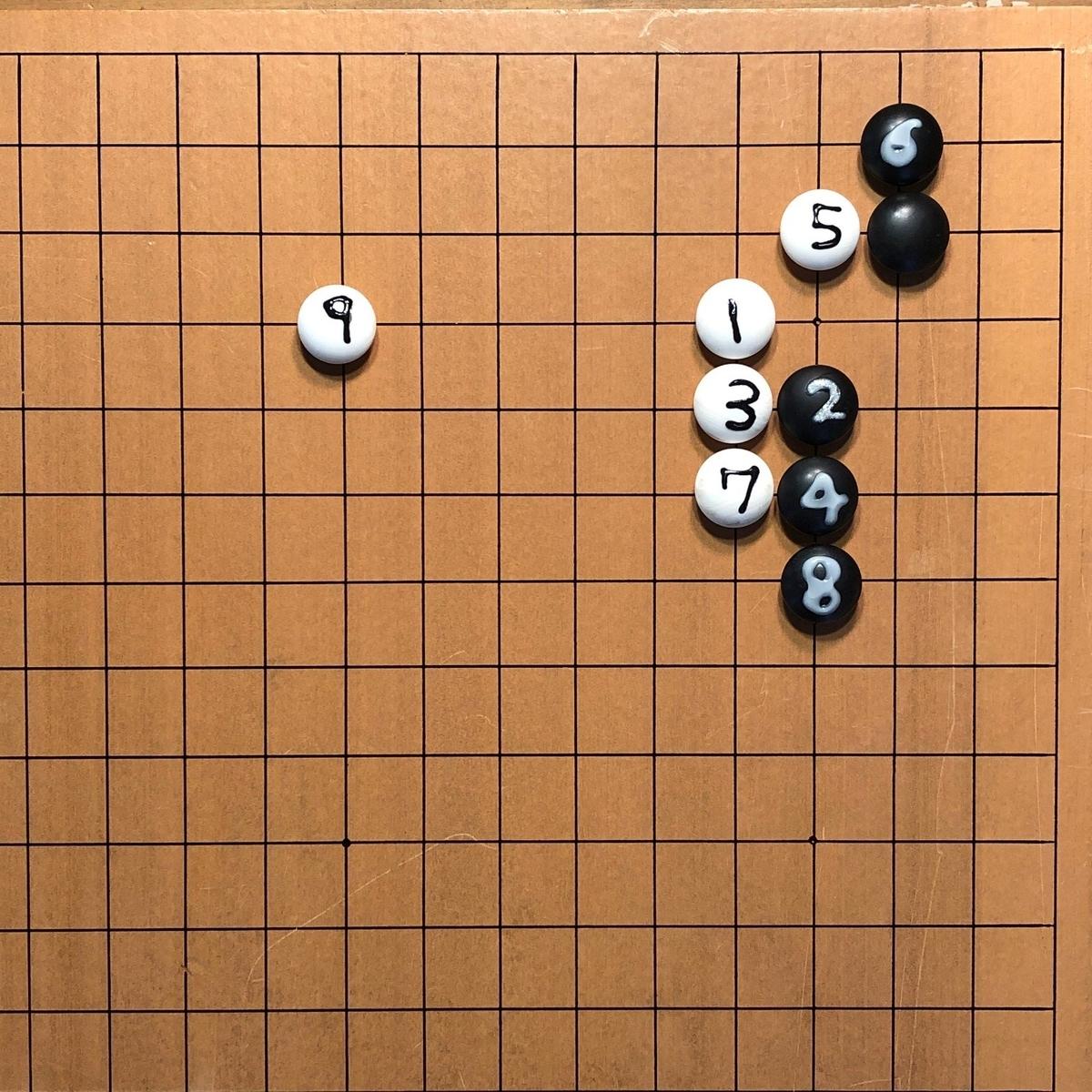 f:id:ryu-igo:20200325113010j:plain