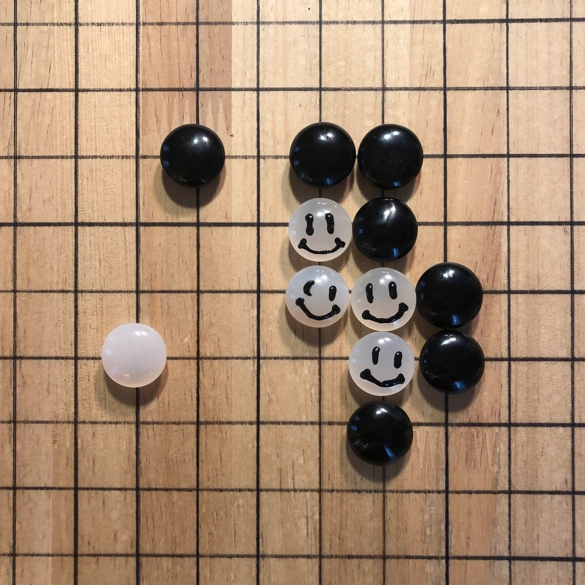 f:id:ryu-igo:20200330143020j:plain