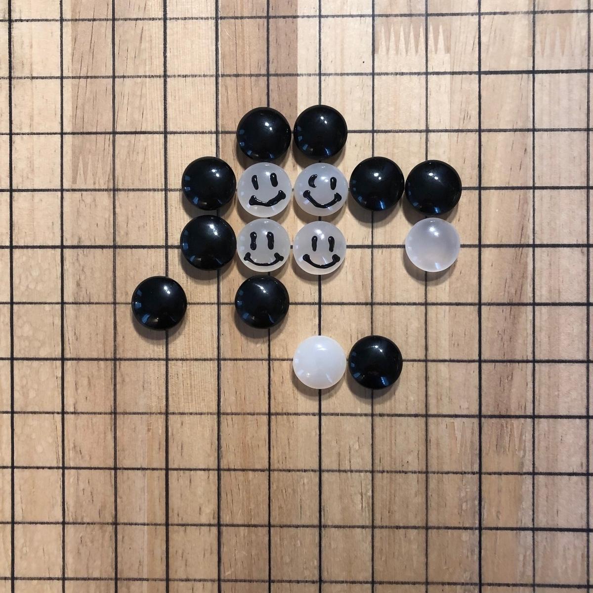 f:id:ryu-igo:20200401102515j:plain