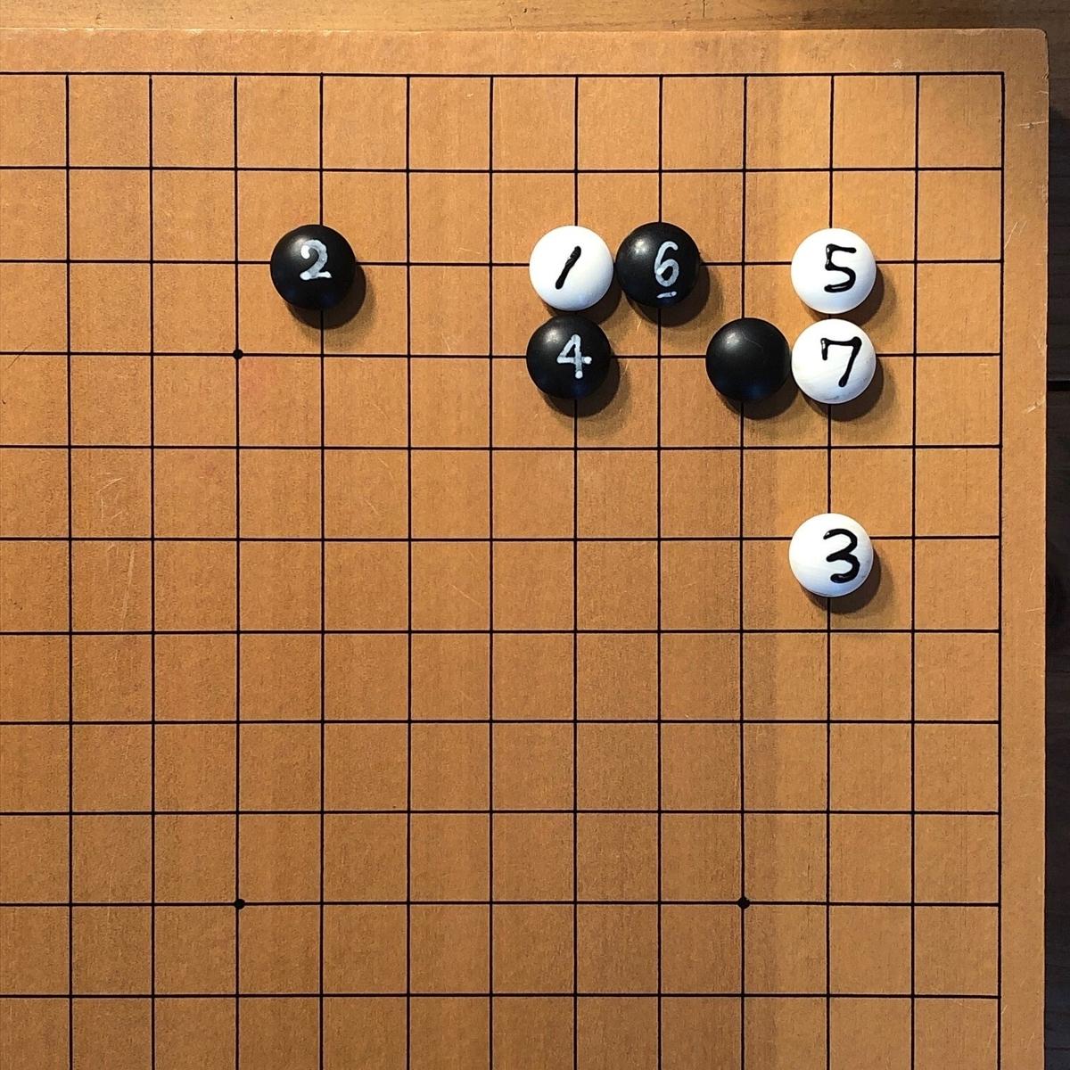f:id:ryu-igo:20200408104943j:plain