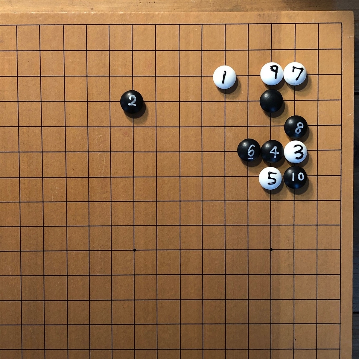 f:id:ryu-igo:20200408113555j:plain