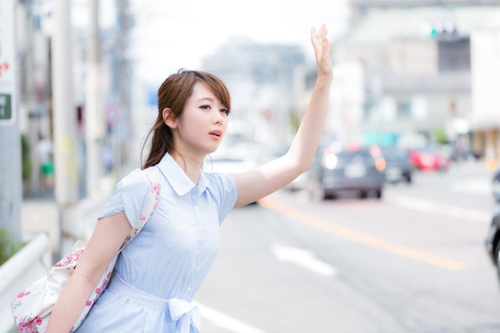 f:id:ryu-ma01:20170117211410j:plain