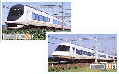 f:id:ryu-n-0225:20170117020549j:plain