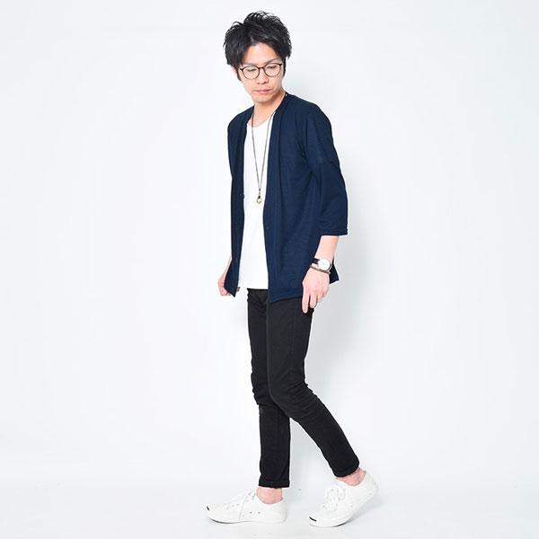 f:id:ryu-n-0225:20170510153510j:plain