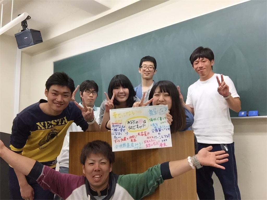 f:id:ryu-n-0225:20170614155510j:plain