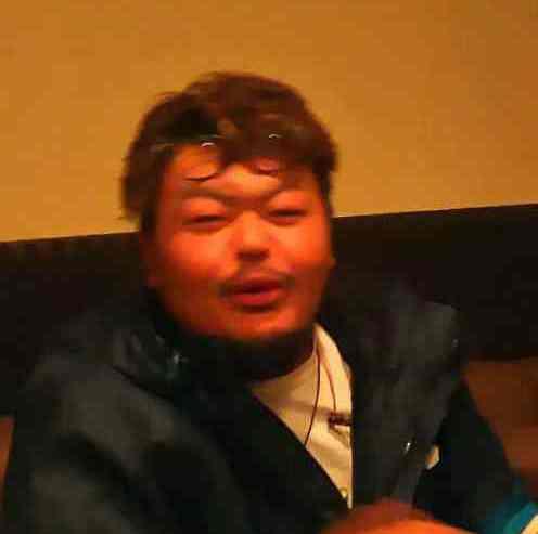 f:id:ryu-n-0225:20170906163132j:plain