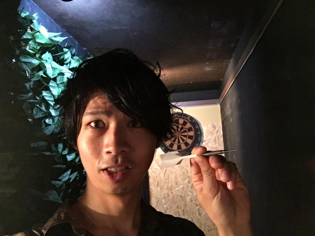 f:id:ryu-n-0225:20170918202236j:plain