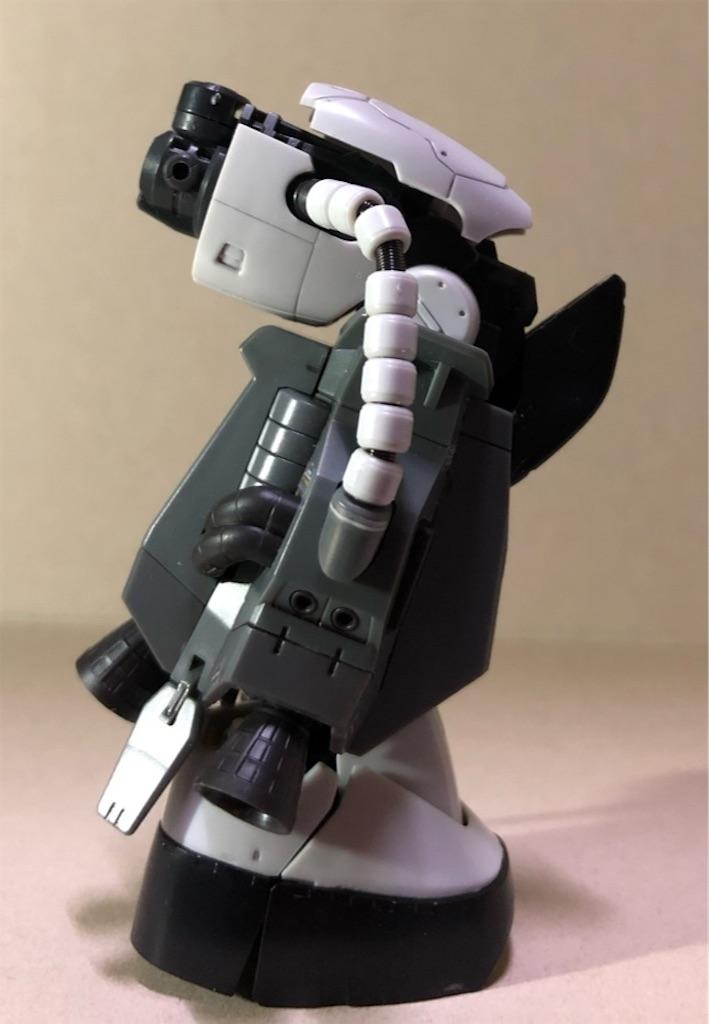 f:id:ryu-shiho:20200411005243j:image