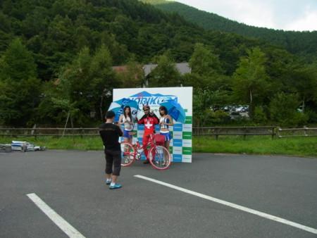 f:id:ryu-site:20110827162516j:image