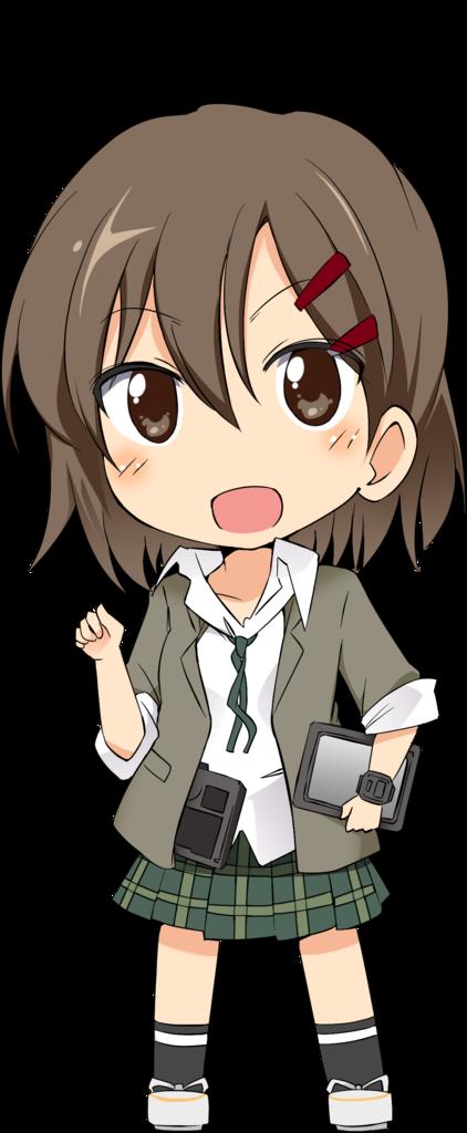 f:id:ryu0822:20190102161111p:plain