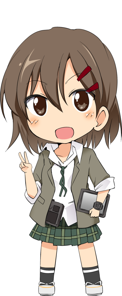 f:id:ryu0822:20190102161117p:plain