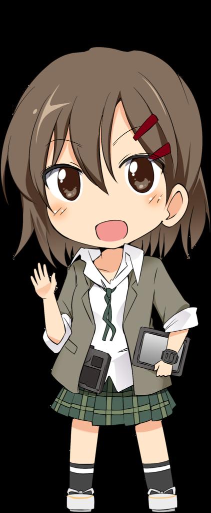 f:id:ryu0822:20190102161124p:plain
