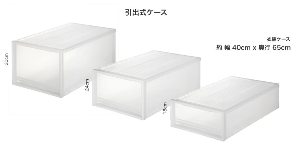 f:id:ryu2net:20180424215201p:plain