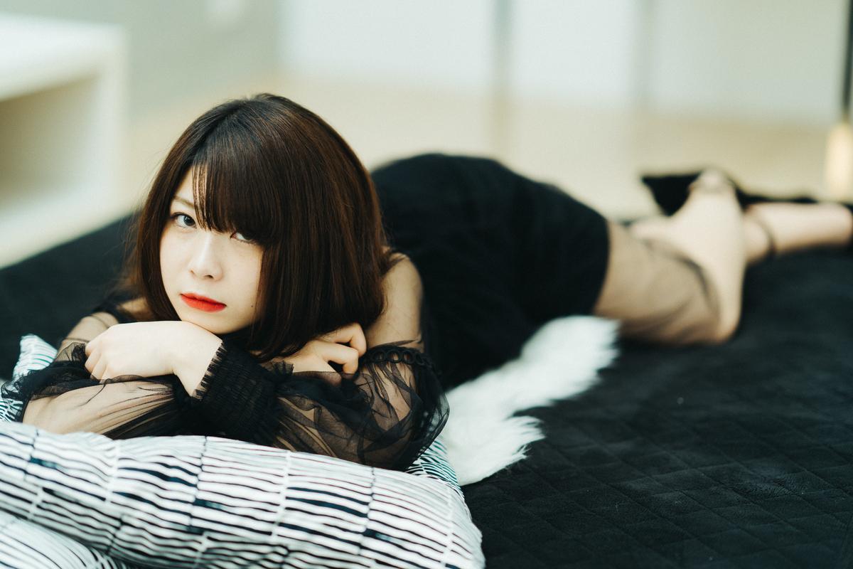f:id:ryu2net:20190421162148j:plain