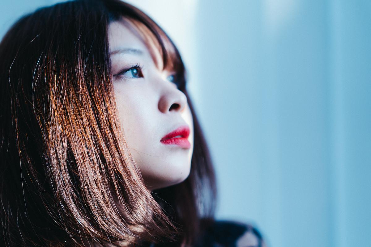 f:id:ryu2net:20190421163236j:plain