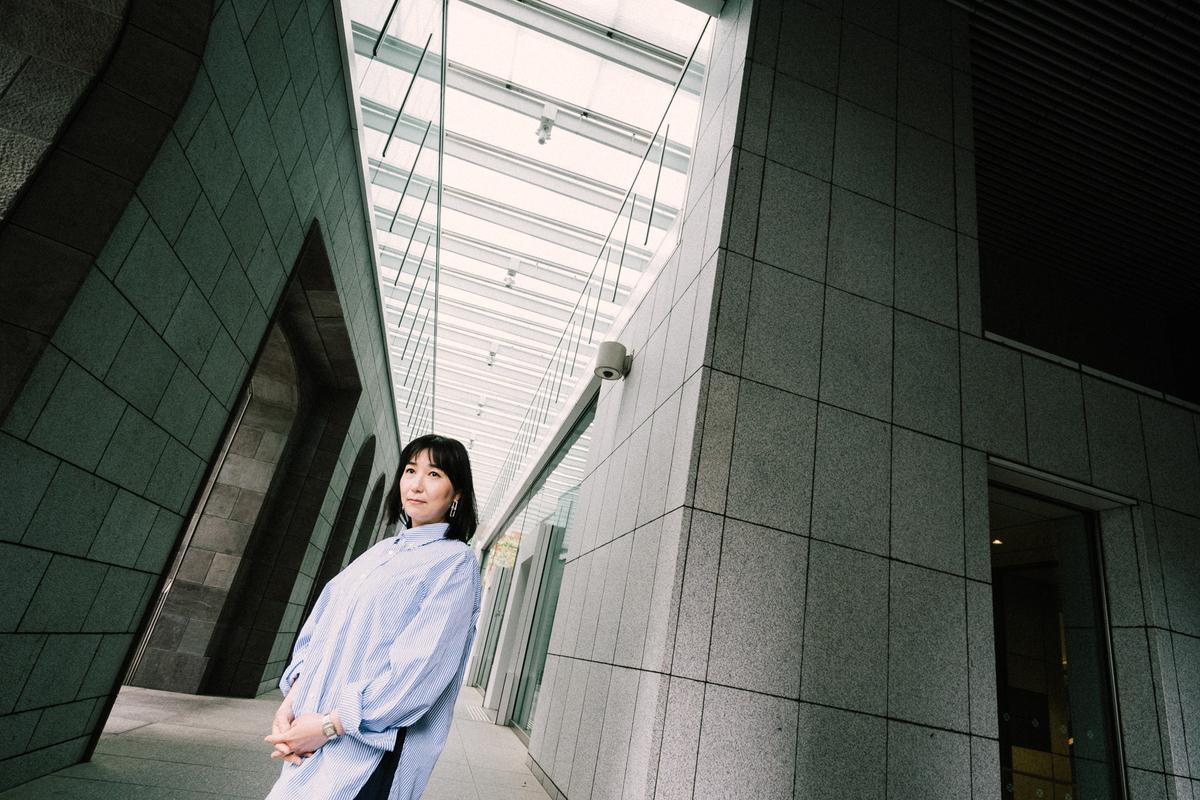 f:id:ryu2net:20190507082357j:plain